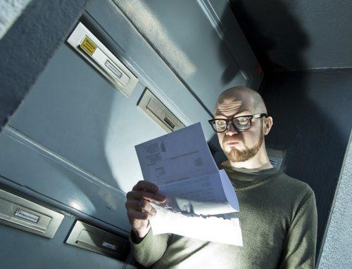 Ärgerliche Kosten: Limitprüfungen der Kreditversicherung
