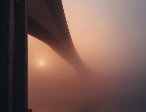Finanzierungsengpass: Überbrücken!
