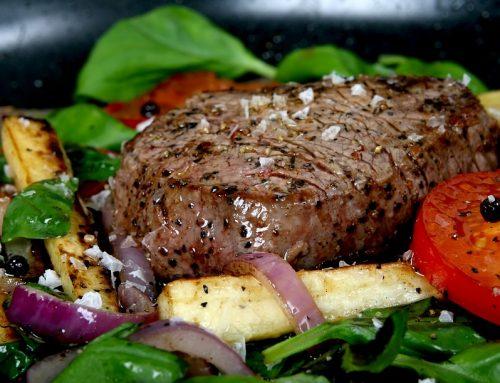 Rechnung nicht bezahlt: Fleischlieferant zieht die Wurst vom Teller