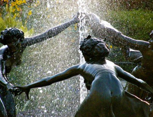 Der Tanz um die Liquidität