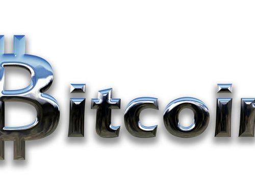 Zahlen wir künftig alle mit Bitcoin?