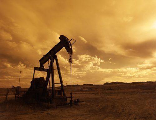 Factoring für die Mineralölbranche