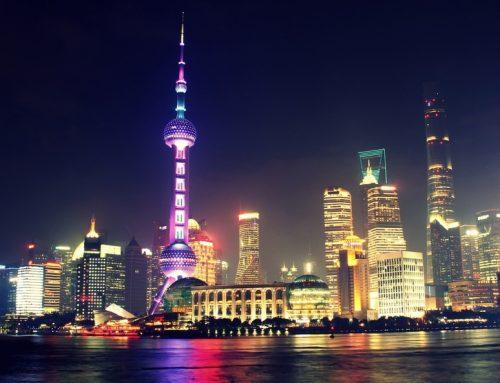 China: Banken vergeben weniger Kredite