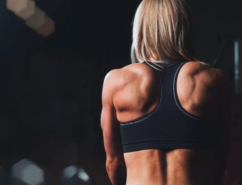 Leasing von Fitnessgerät