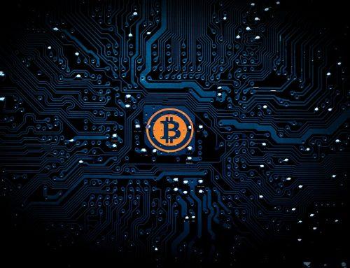 Bitcoin und elektronisches Geld: Der kleine Unterschied