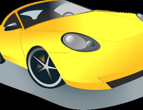 Autoleasing wird zu Mobilitätsdienstleistung