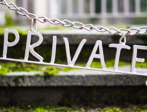 Factoring: Auch Forderungen gegen Privatpersonen