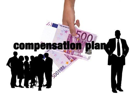 Finanzierung von Lohnkosten: Zeitarbeit