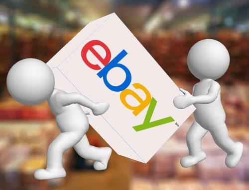 Forderungsversteigerung: Forderungen bei ebay verkaufen