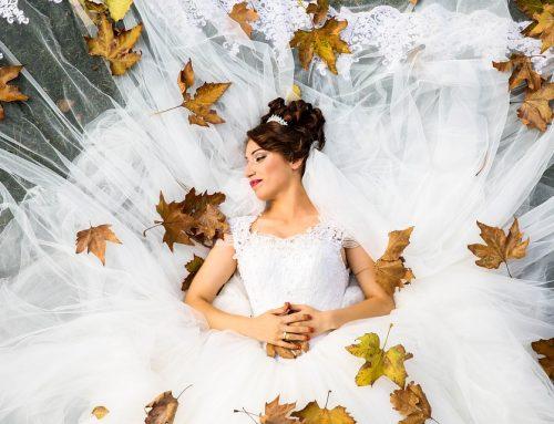 Hochzeit: Und die Folgen?