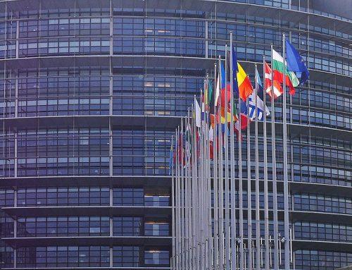 EWIV: Kapitalbasis stärken durch Steuersenkung