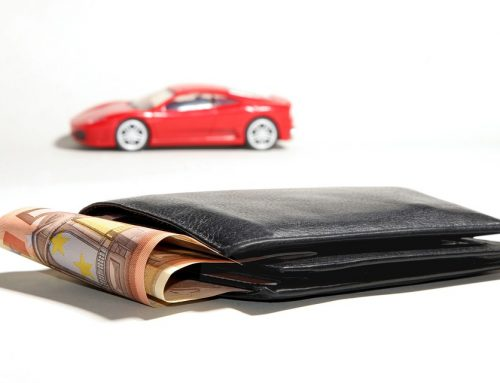 Mittelstand bekommt wieder Kredit