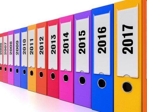 Insolvenzverwalter insolvent