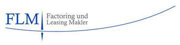 FLM Finanzierung und Liquidität für den Mittelstand Logo